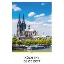 YellowFox Roadshow 2017 in Köln